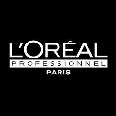 L'Oréal Professionnel France
