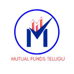 Mutual Funds telugu