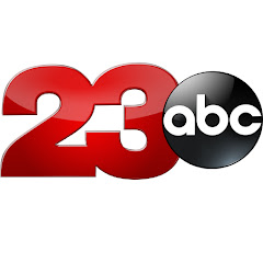 23 ABC News | KERO