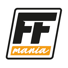 Free Fire Mania