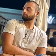 Kamal Onallah