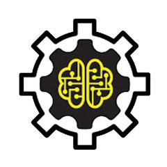 Brainworks Coaching