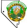 Northern Nevada Central Labor Council