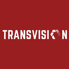 Transvision Live