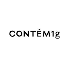 Contém1g Make-up Oficial