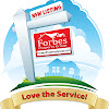 Forbes Property Group