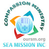 SEA MISSION INC.