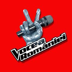 Vocea României & Romania's Got Talent