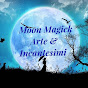 Moon Magick Arte e Incantesimi