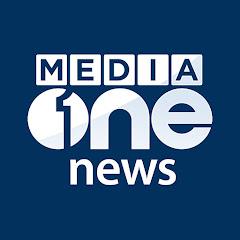 MediaOne News
