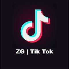 ZG | Tik Tok - Musical.ly