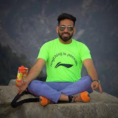 Harminder Saini