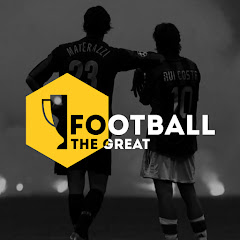 Football the Great