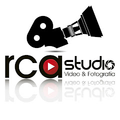 RCA STUDIO FILMS