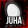 Juha Plays