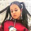 Dasha Koshkina Life