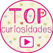 TOP 15 CURIOSIDADES