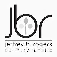 The Culinary Fanatic