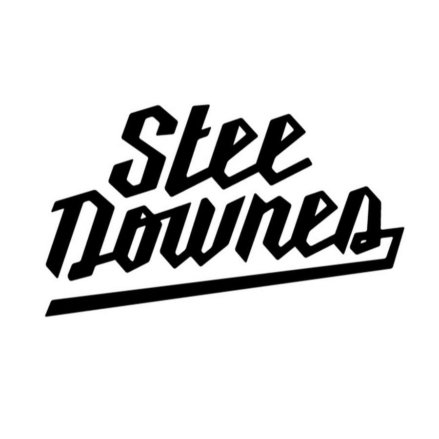 Asunder (Gabe Remix) - Stee Downes | Shazam