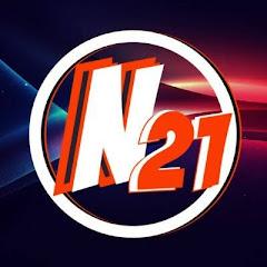 N i l l O 21