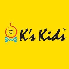 K's Kids Global