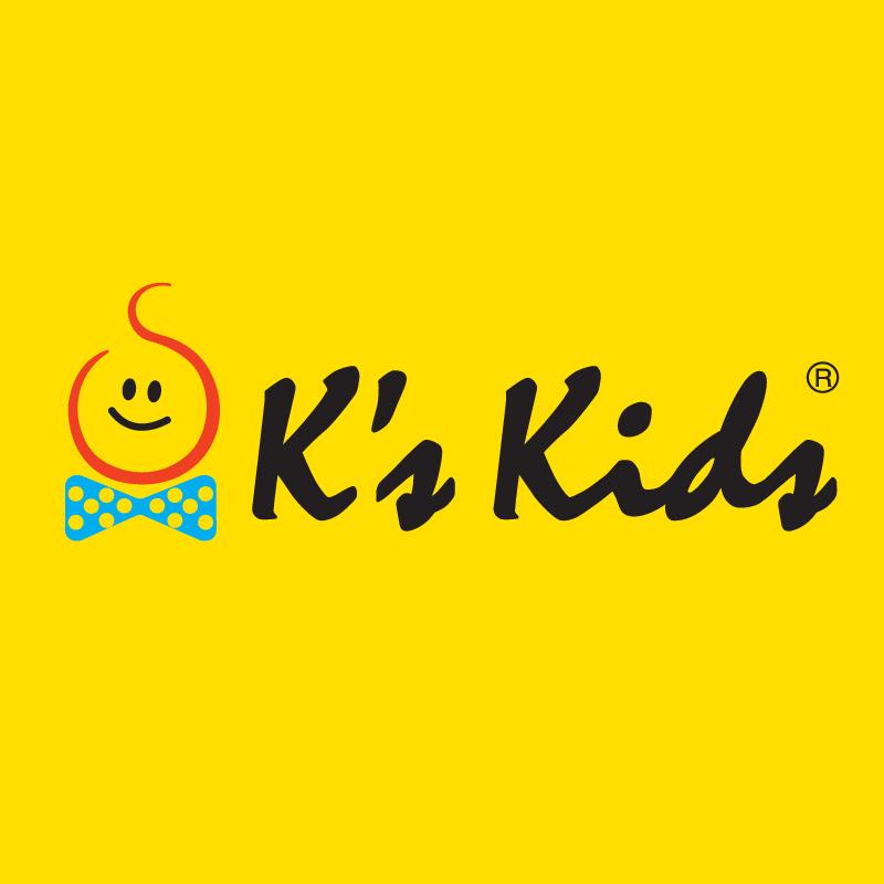 Pakapreschool YouTube channel image