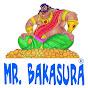 Mr Bakasura
