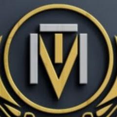 MARVEL VIDEO TECH
