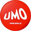 UMO .se
