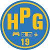 Hamby PlaysGames