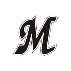 marinesTVOfficial
