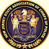NJ State Association of Chiefs of Police