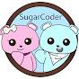 SugarCoder