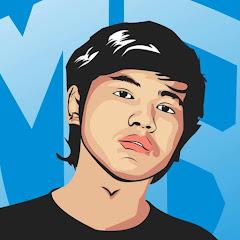 Like Bazz