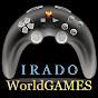 Irado WorldGames