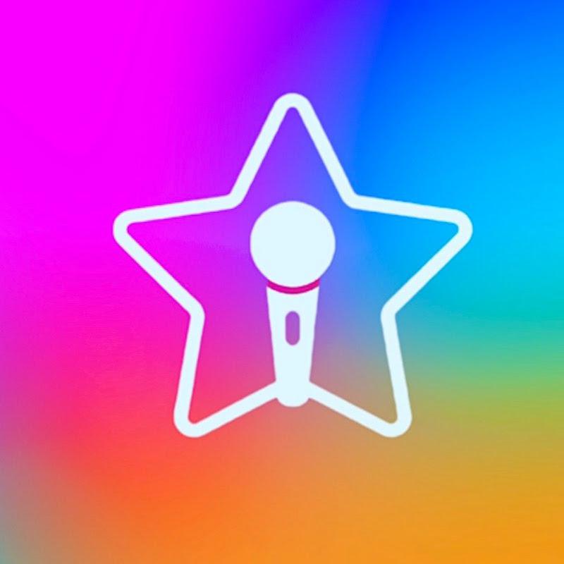 Секреты вокала. Уроки вокала с GTA