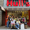 Hull's Art Supply