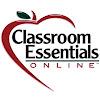 ClassroomEssentials