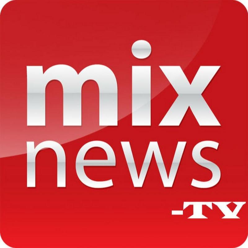 MixNews-TV