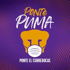 UNAM_MX
