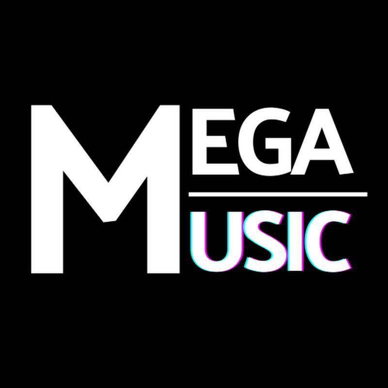 Djerba Musique (djerba-musique)
