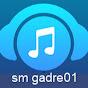 sm gadre01