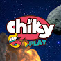 Chiky Play