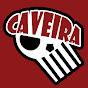 Canal do Caveira