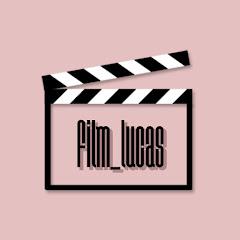 film_ lucas