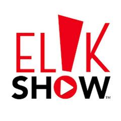 Elik Show