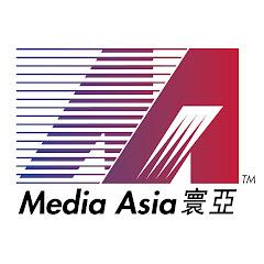Media Asia Film 寰亞電影
