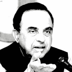 I Support Subramanian Swamy