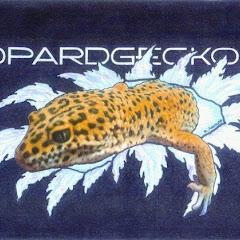 LeopardGeckoFry