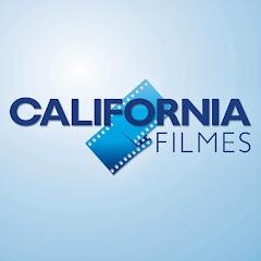 californiafilmes